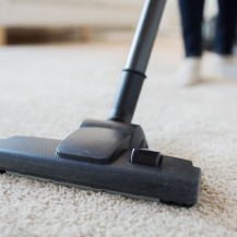 Commercial Carpet Cleaning Omaha