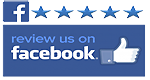 action flooring facebook review