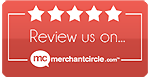action flooring merchant cirlcle review and testimonials