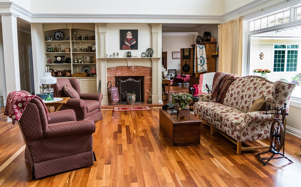 Ways To Clean Fabric Sofa Carpet Cleaning Company Omaha