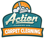 Carpet Cleaning Company Omaha | Action Flooring | FREE Estimates