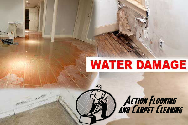 Water damage in the omaha area action flooring carpet cleaning solutioingenieria Choice Image