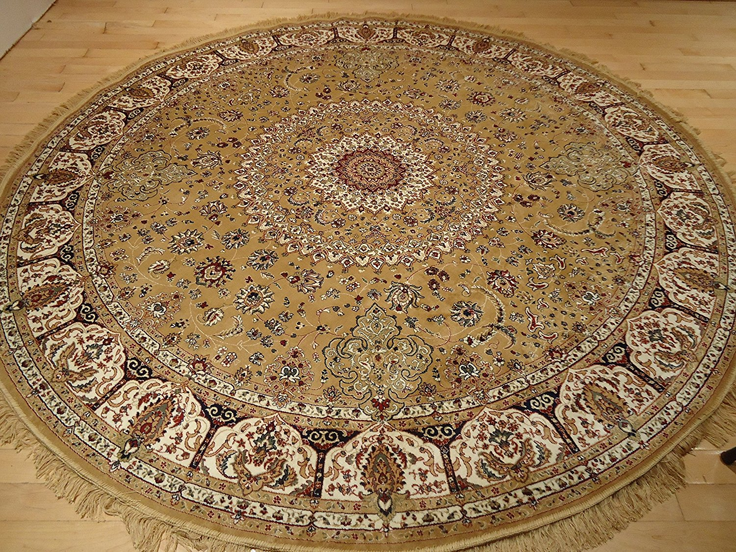 Best Way To Clean Silk Rugs Action Flooring Carpet Cleaning Omaha